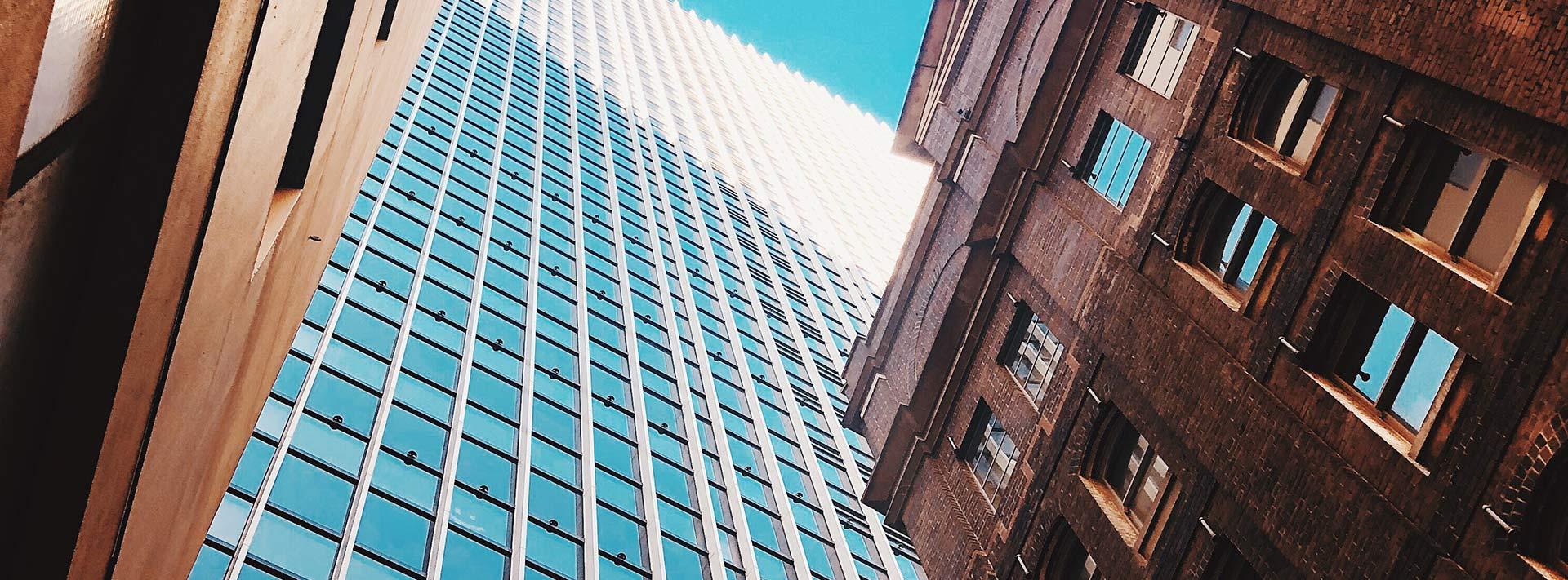 Australian building construction continues momentous climb