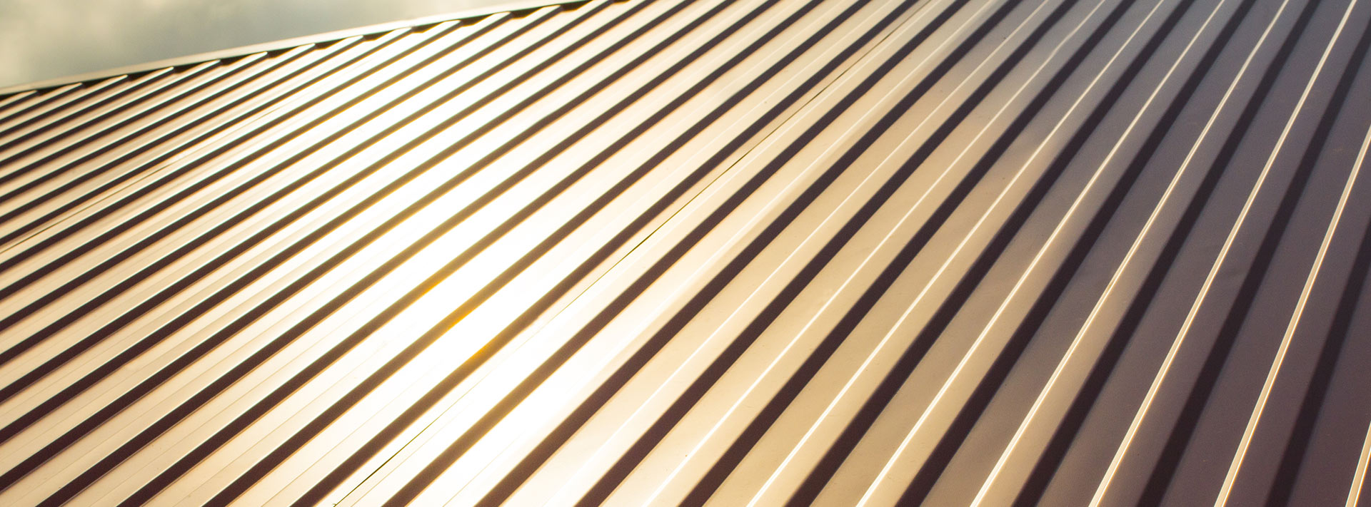 How can you make sure your roof is up to scratch in 2016?