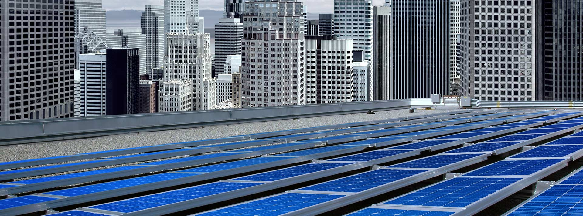 4 issues to consider before installing solar panels at your business